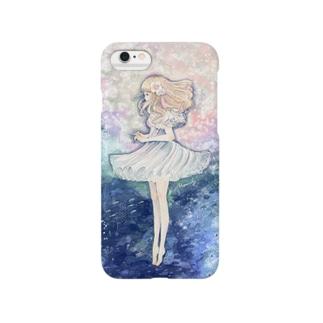 小宇宙 Smartphone cases