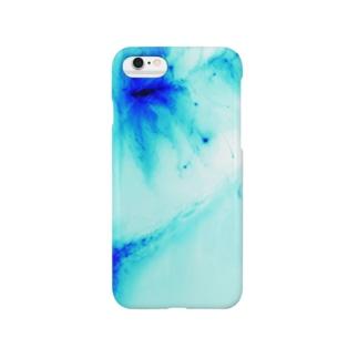 傀儡子 Smartphone cases