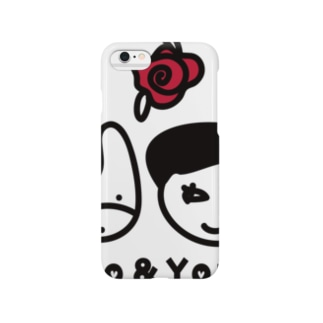 the 5th anniversary Smartphone cases