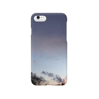 sora1214 Smartphone cases