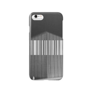ランドスケープ2 Smartphone cases