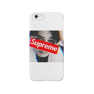 キタムラタクミ Smartphone cases