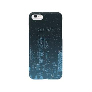 都会 Smartphone cases