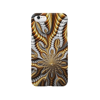 Joy of life Smartphone cases