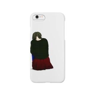 1. Smartphone cases