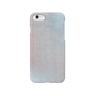 wa02 Smartphone cases