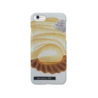 Tarte Citron Smartphone cases