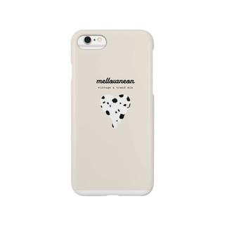 【6,6s】iPhone case Smartphone cases