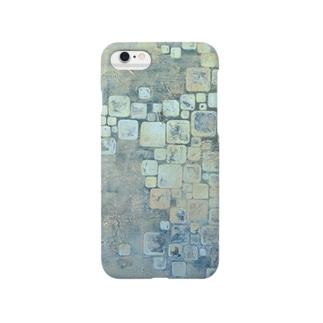 かいが01 Smartphone cases