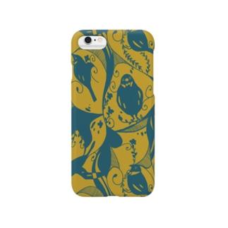 Libro Smartphone cases