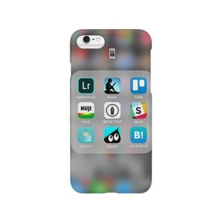FON Smartphone cases