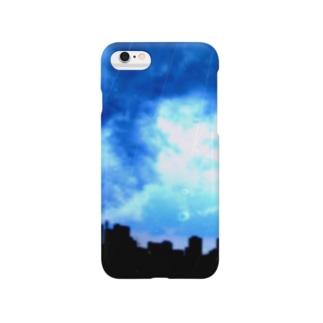 スマホケース5 Smartphone cases
