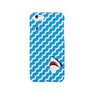 Surf. Smartphone cases
