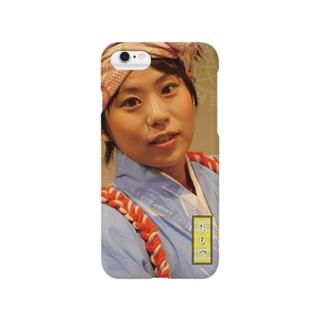 ☆たもつ☆ Smartphone cases
