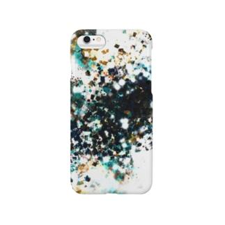 ギビン Smartphone cases