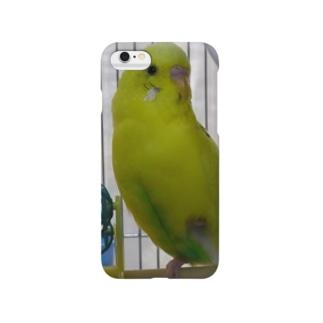 ハルクイン・ロラン Smartphone cases