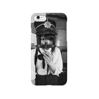 昭和少年。ふぉんけぇす Smartphone cases