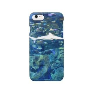 新海 Smartphone cases