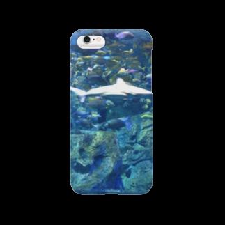 ayusuzukiの新海 Smartphone cases