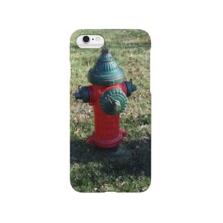 水栓 Smartphone cases