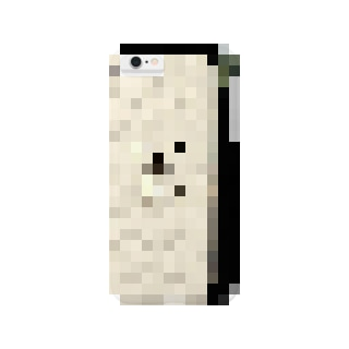 fe6772cd5be3 iphone6ケース」トートバッグの通販 ∞ SUZURI(スズリ)