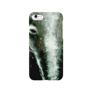 象 Smartphone cases