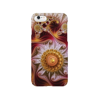 Abiding Love Smartphone cases