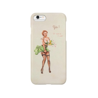 """""""Will you marry me?"""" Smartphone cases"""