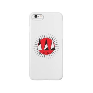 HONE vol.1 Smartphone cases