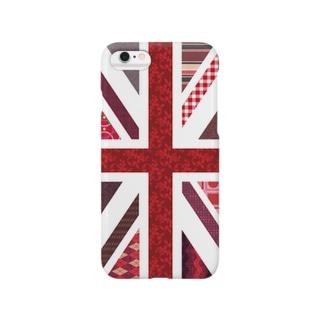 UJ Smartphone cases