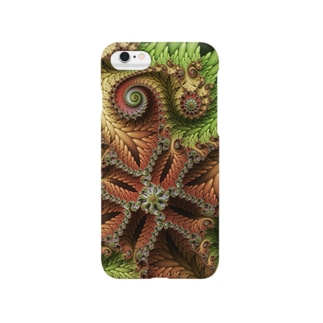 Roll on spring! Smartphone cases