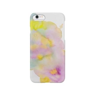 iroasobi Smartphone cases