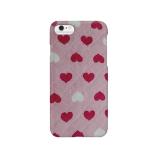 Heart♥♥♥♥ Smartphone cases