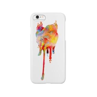elepheart Smartphone cases
