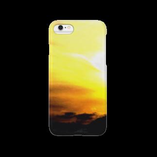 Takashi.sの癒されて. . . Smartphone cases