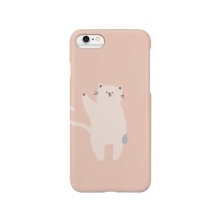hi case Smartphone cases
