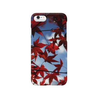 Fuki-ji Smartphone cases
