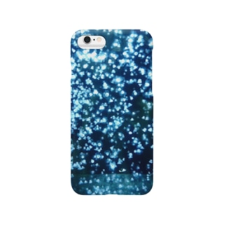 like the milkyway Smartphone cases