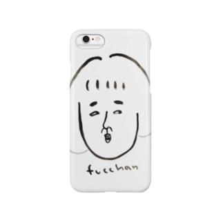 fu Smartphone cases