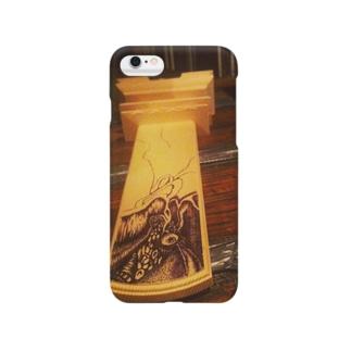 Ihai Smartphone cases