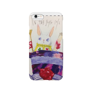 In this style 10/6 Smartphone cases