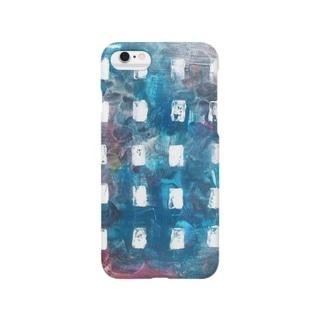 不眠街 Smartphone cases
