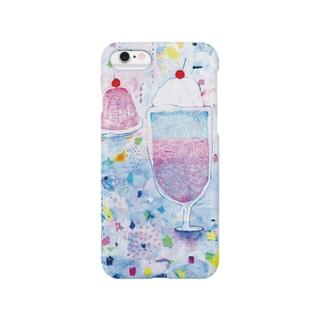 ice Smartphone cases