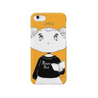 LOOK!! Smartphone cases