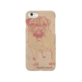 乙女 Smartphone cases