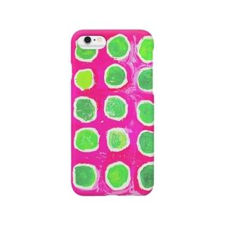 MARU Smartphone cases