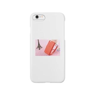 ルイヴィトン iphone6ケース  Smartphone cases