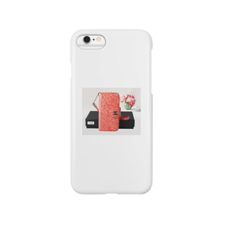 グッチiphone6ケース Smartphone cases