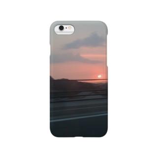 ゆうひシリーズ Smartphone cases