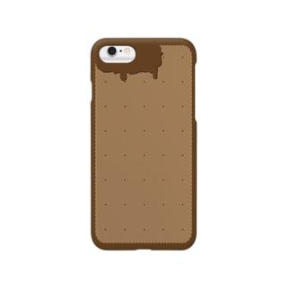 COKIEE Smartphone cases